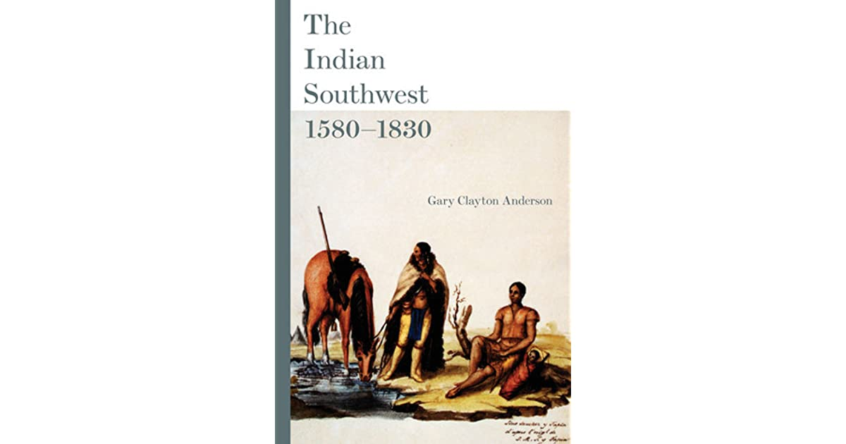 decline of indian southwest essay Teaching about native american religion is a challenging task to tackle with students at any level, if only because the indian systems of belief and ritual were as.