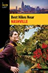 Best Hikes Near Nashville