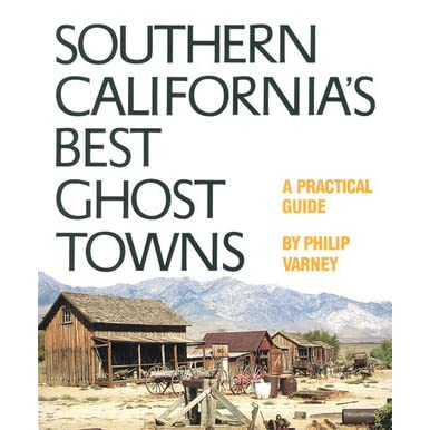 popular literature review ghostwriters site ca