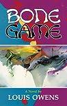 Bone Game: A Novel