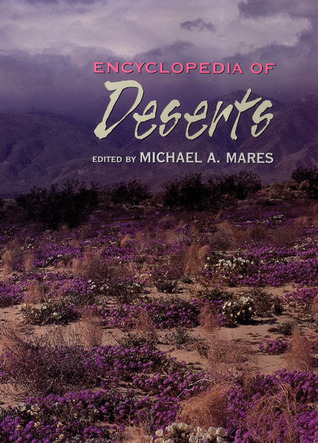 Encyclopedia-of-Deserts