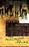 Lost Boy No More by Abraham Nhial