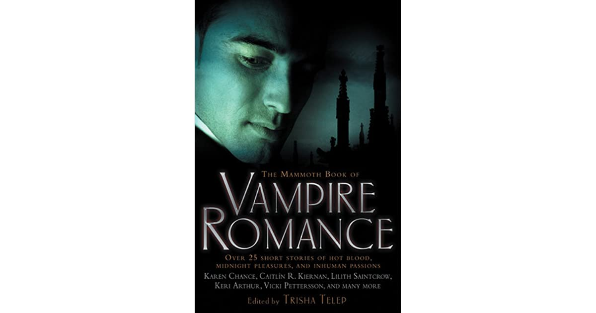 Love Immortal (Vampire Romance: Paranormal Romance: Amnesia: Kidnapped: Hostage)