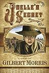 Joelle's Secret (Wagon Wheels #3)