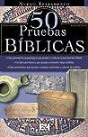 Nuevo Testamento, 50 Pruebas Biblicas