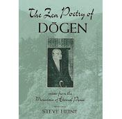 Zen Poetry of Dogen