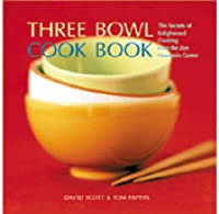 Three Bowl Cookbook