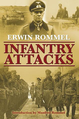 Rommel Infanterie Greift An Pdf