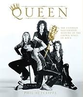 queen 40 jaar de legende leeft voort Queen: 40 jaar, de legende leeft voort by Phil Sutcliffe (3 star  queen 40 jaar de legende leeft voort