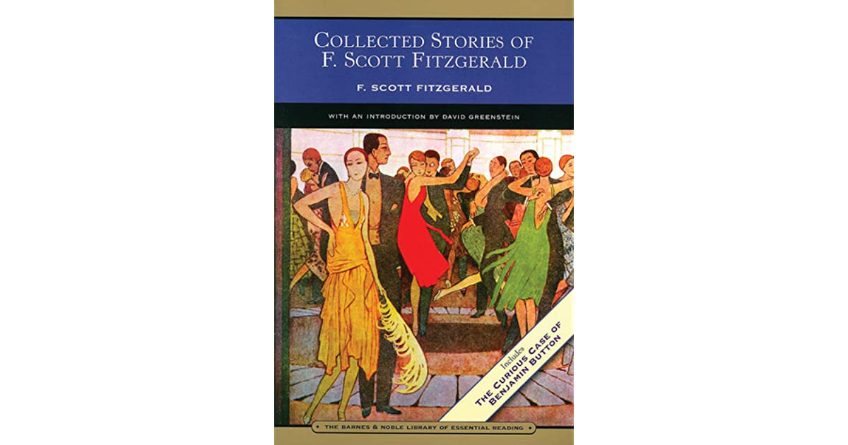 the flexibility of an identity in the novel the great gatsby by f scott fitzgerald These relationships between gender and trauma, trauma and performative gender, and trauma and the body, are teased out through an examination of f scott fitzgerald's 1934 novel, tender is the night, fitzgerald's most conspicuously modernist work.