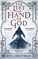 The Left Hand of God (The Left Hand of God, #1)