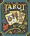Review ebook Tarot Nova: With Deck of 78 Tarot Cards by Dennis Fairchild
