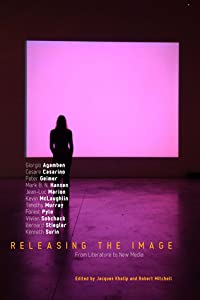 Releasing the Image: From Literature to New Media