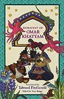 Rubaiyat of Omar Khayyam; Bird Parliament