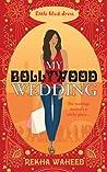 My Bollywood Wedding