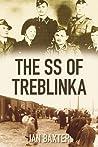 The SS of Treblinka