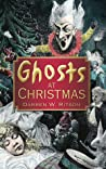 Ghosts at Christmas