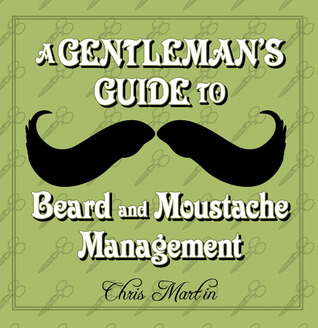 A-gentleman-s-guide-to-beard-and-moustache-management