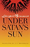Under Satan's Sun audiobook download free