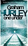 One Under (DI Joe Faraday, #7)