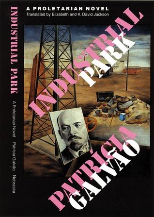 https://www.goodreads.com/book/show/2258001.Industrial_Park