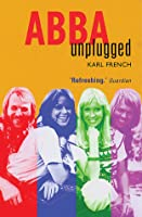 ABBA - Unplugged