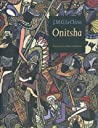 Onitsha audiobook download free