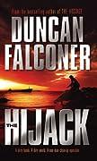 The Hijack (Stratton, #2)