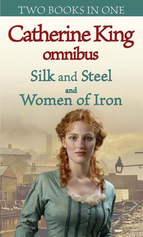 Silk and Steel/Women of Iron