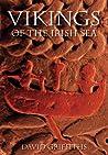 Vikings of the Irish Sea