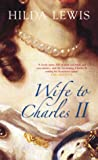 Wife to Charles II