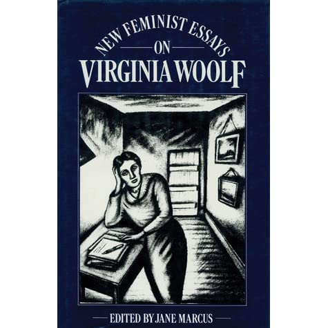virginia woolf and contemporary feminism essay The modern essay by virginia woolf reviews ernest rhys's five-volume anthology of modern english essays: 1870 virginia woolf - key quotations from the feminist.