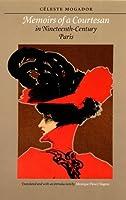 Memoirs of a Courtesan in Nineteenth-Century Paris