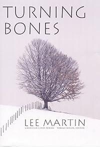 Turning Bones