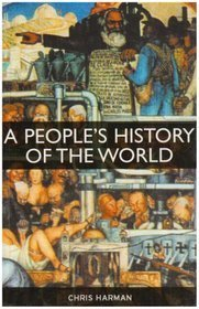 A-People-s-History-of-the-World-From-the-Stone-Age-to-the-New-Millennium