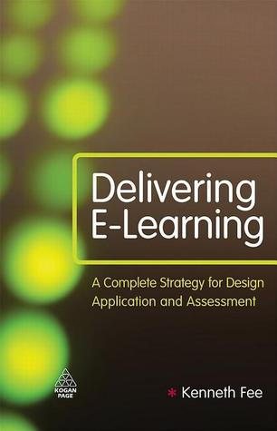 How do we transform the future practice of digital learning?