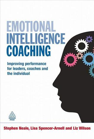 Emotional-Intelligence-Coaching-Improving-Performance-for-Leaders-Coaches-and-the-Individual