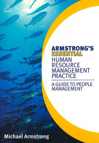Armstrong-s-Essential-Human-Resource-Management-Practice-A-Guide-to-People-Management