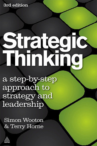 Strategic-Thinking-A-Nine-Step-Approach-to-Strategy-and-Leadership-for-Managers-and-Marketers
