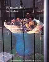 Phantom Limb