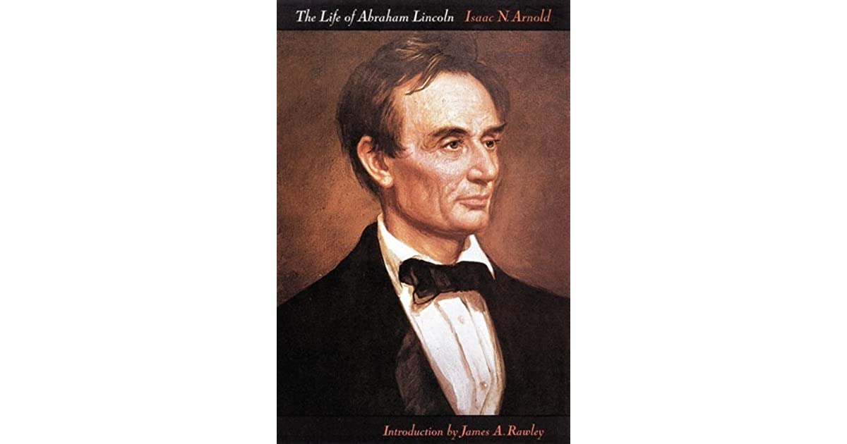account of the life and presidency of abraham lincoln Lincoln's great depression abraham lincoln fought to look anew at original accounts of lincoln by the throughout his life lincoln's response to.