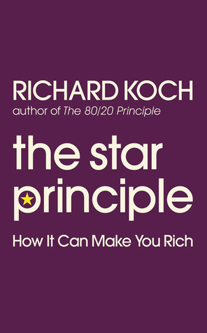 The Star Principle How It Can Make