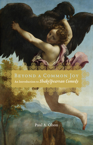 Beyond-a-Common-Joy-An-Introduction-to-Shakespearean-Comedy
