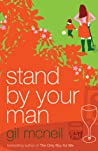 Stand by Your Man audiobook download free