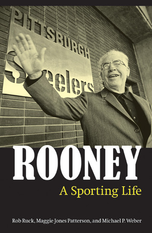 Rooney-A-Sporting-Life