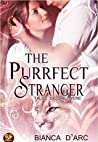 The Purrfect Stranger (Tales of the Were: Redstone Clan #0.5)