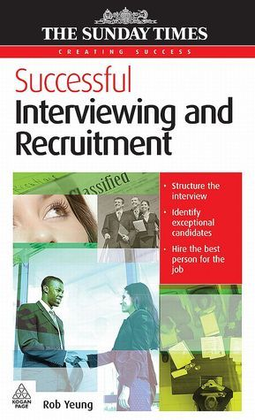 Successful-Interviewing-and-Recruitment