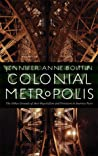 Colonial Metropolis: The Urban Grounds of Anti-Imperialism and Feminism in Interwar Paris