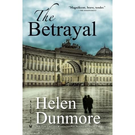 The siege helen dunmore essay help