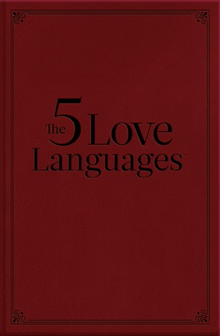 The 5 Love Languages Gift Edition